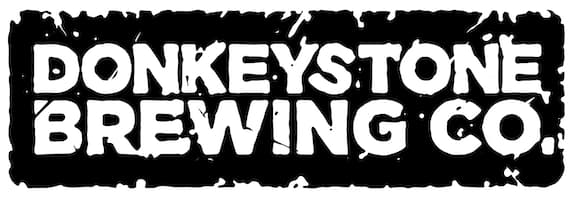 Donkeystone Brewing