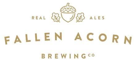 Fallen Acorn Brewing Co