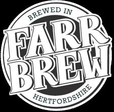 Farr Brew