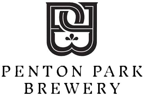 Penton Park