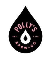 Polly's Brew Co